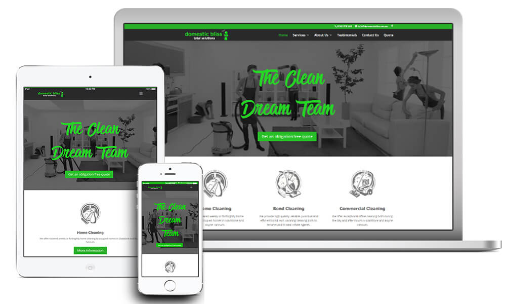 domestic-bliss-web-design-project-responsive compressed
